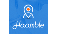 Haamble