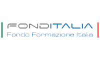 Fondi Italia