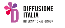 Diffusione Italia International Group