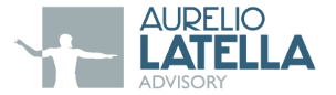 Aurelio Latella Advisory