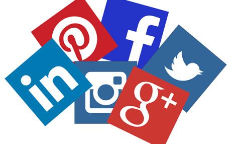 agenzia gestione social network