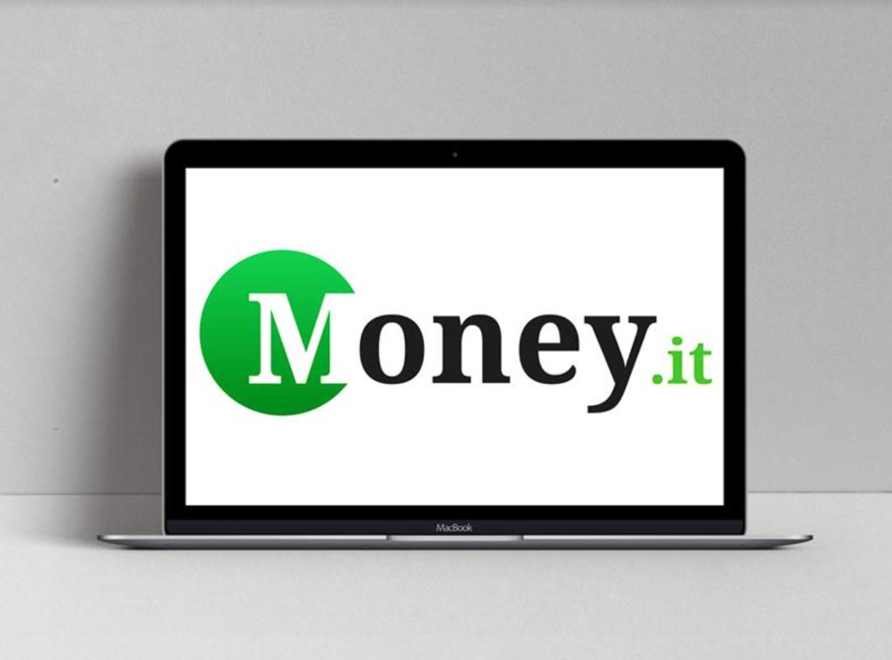 Alessandro Maola Comunicazione curerà l'ufficio stampa di Money.it