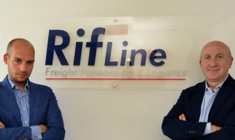 ufficio stampa rif line giorgio voria francesco isola