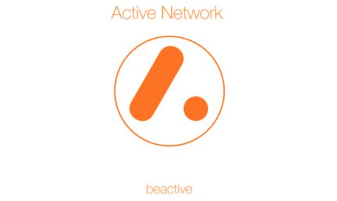 ufficio stampa active network