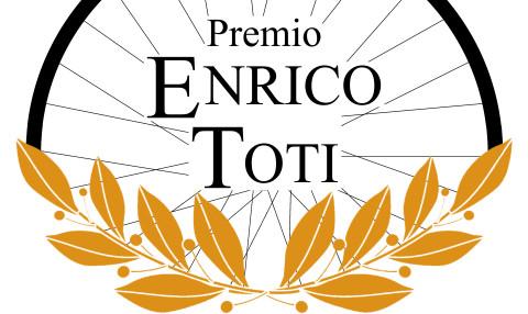 ufficio stampa musica PREMIO ENRICO TOTI