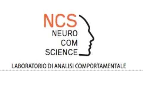 agenzia ufficio stampa neurocom