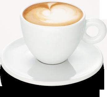 prendiamoci_un_caffe_con_maola