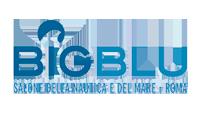 Big Blu