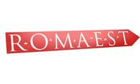 Romaest