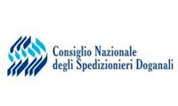 Consiglio nazionale doganalisti