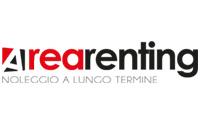 Arearenting