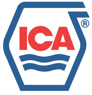 Ica Group spa