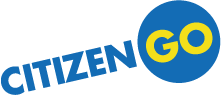 CitizenGO