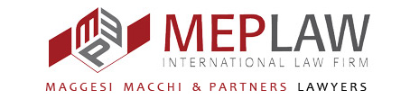 Studio MEP LAW