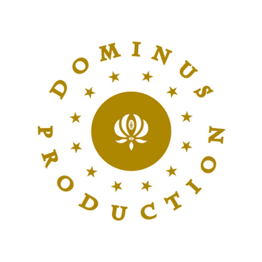 Dominus Production