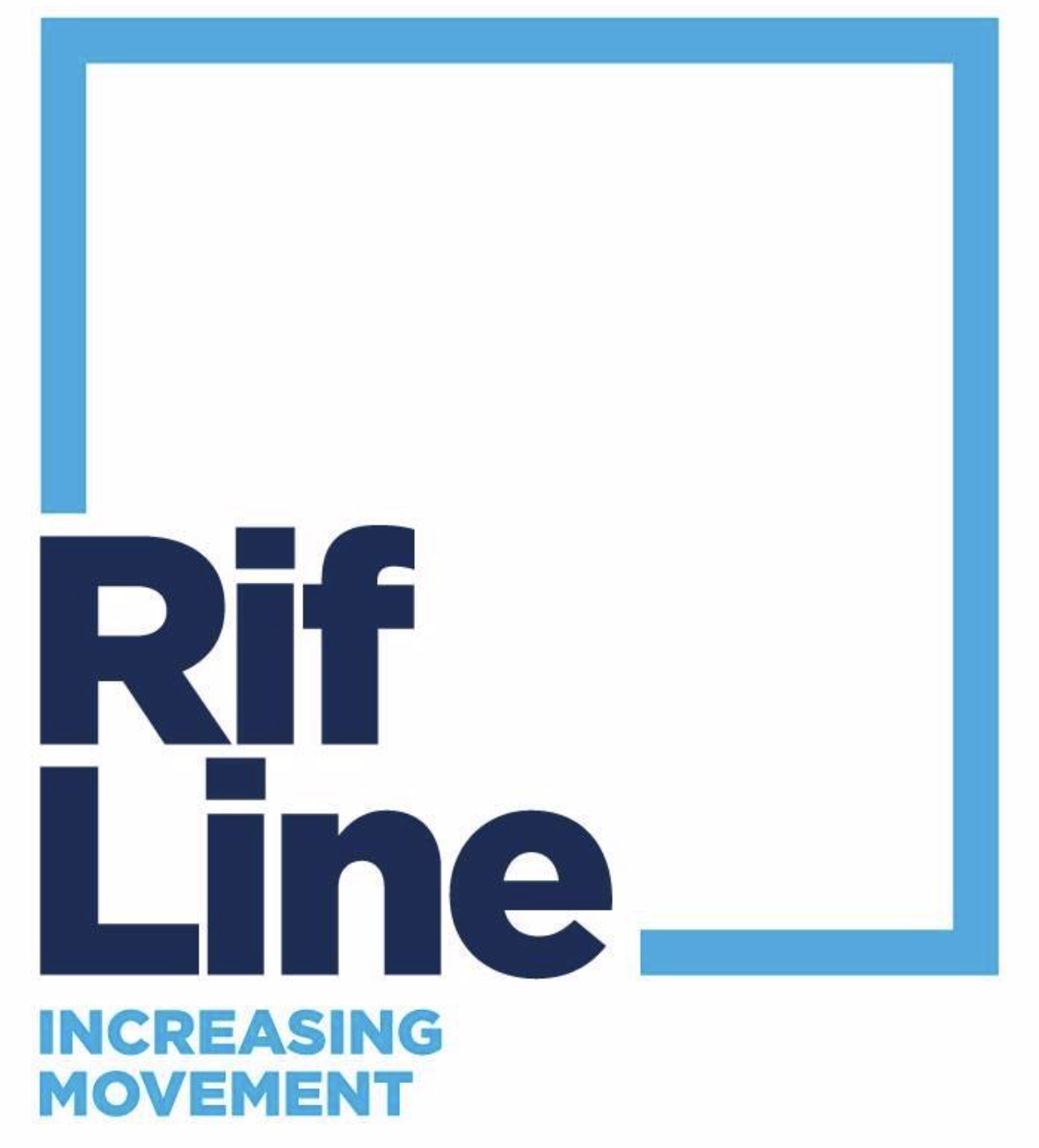 Rif Line Group