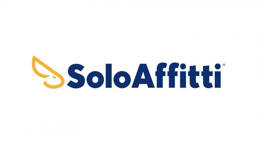 SoloAffitti