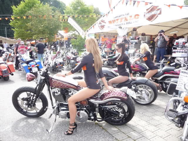 treviso tattoo bikers ufficio stampa