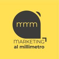 Marketing al Millimentro