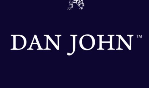 agenzia ufficio stampa dan john