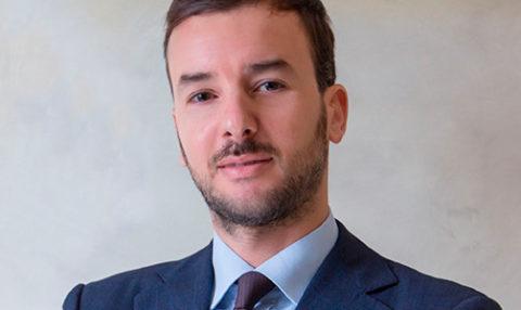Avvocato-Guido-Del-Re-chi-siamo