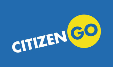 CitizenGO agenzia ufficio stampa