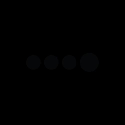ufficio stampa placed atoms giaco