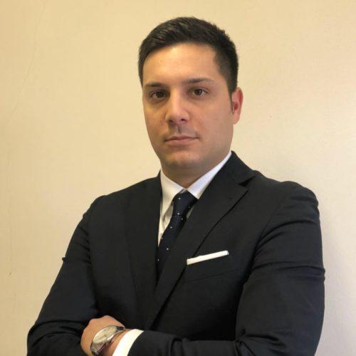 Lorenzo Macchi - studio legale meplaw ufficio stampa