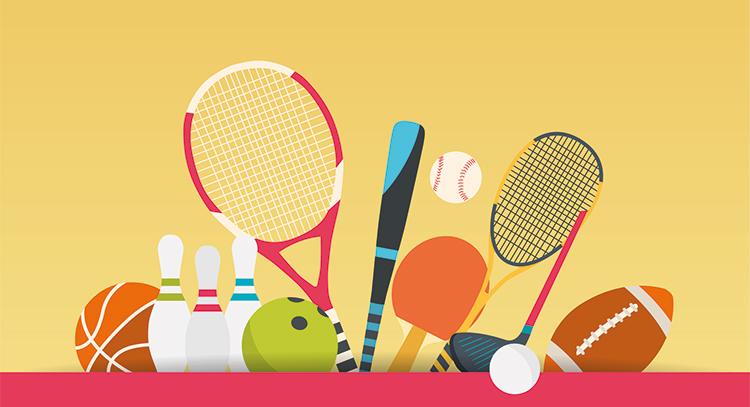 agenzia ufficio stampa sport