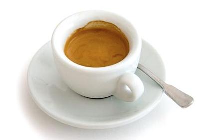 Prendiamoci un caffè con discutere di ufficio stampa
