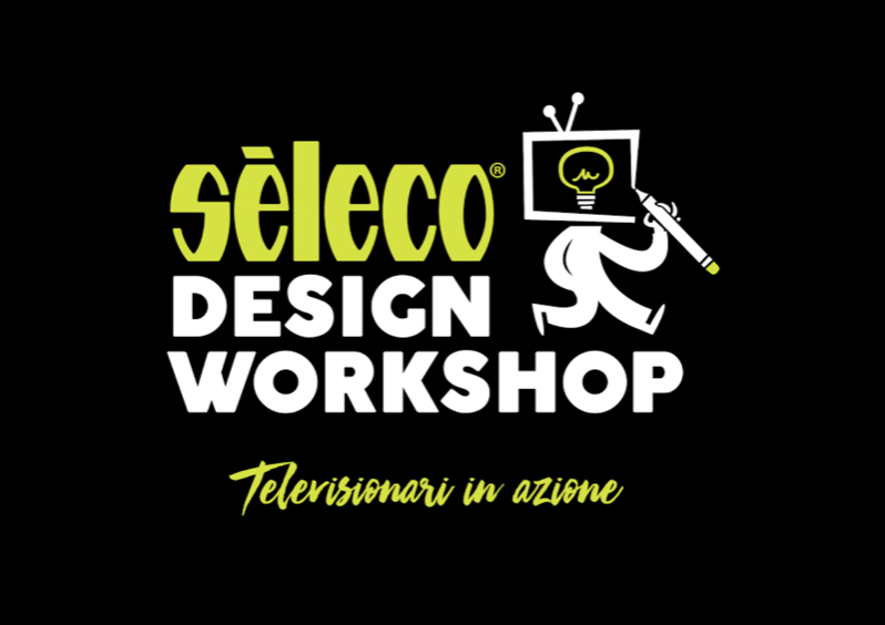 Aurelio Latella Advisory per Sèleco