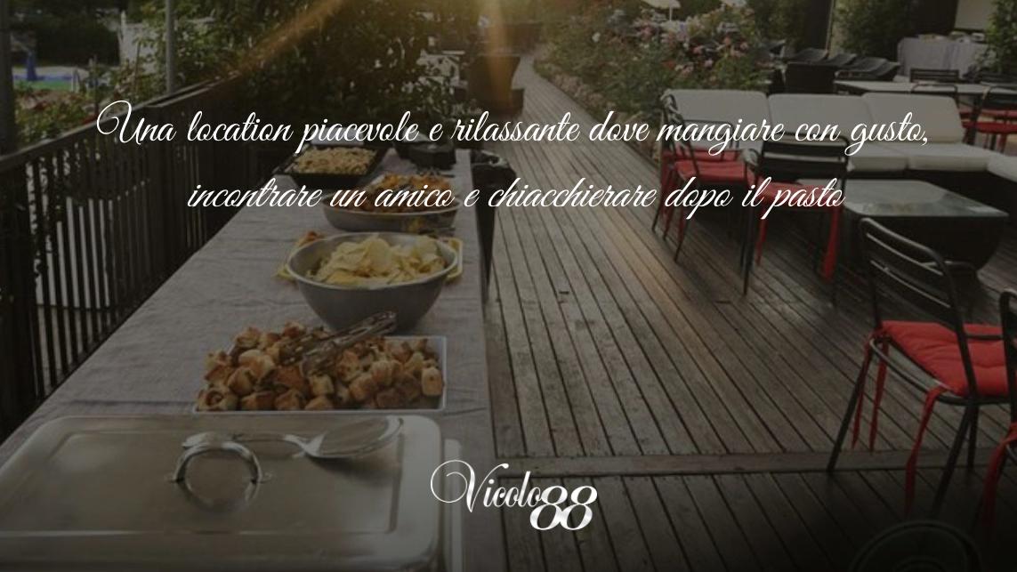 web agency ristorante roma