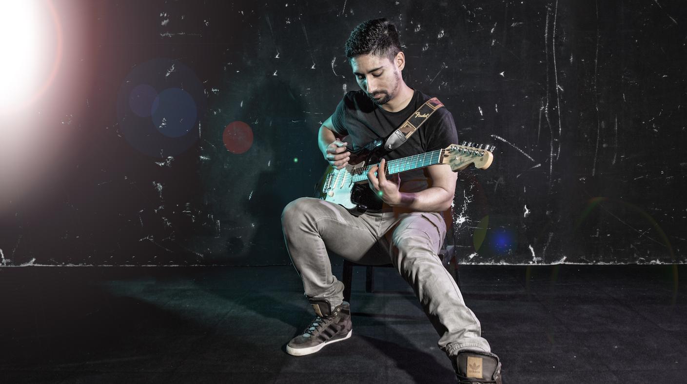 agenzia ufficio stampa chitarrafacile.com