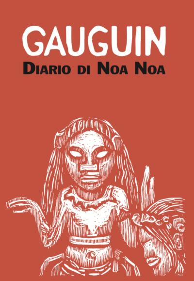 ufficio stampa mostra gauguin