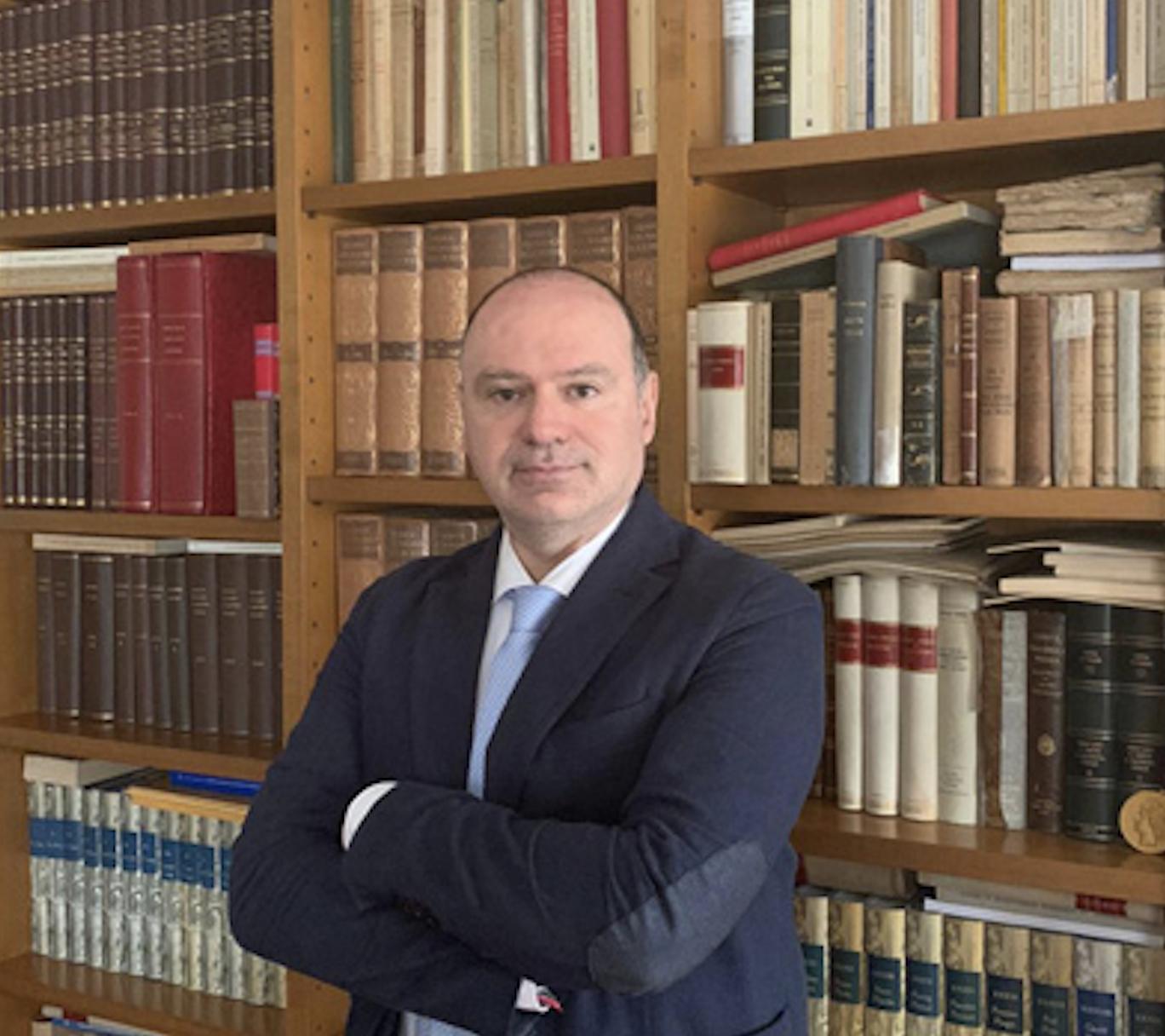 francesco mazza, ufficio stampa studio legale meplaw
