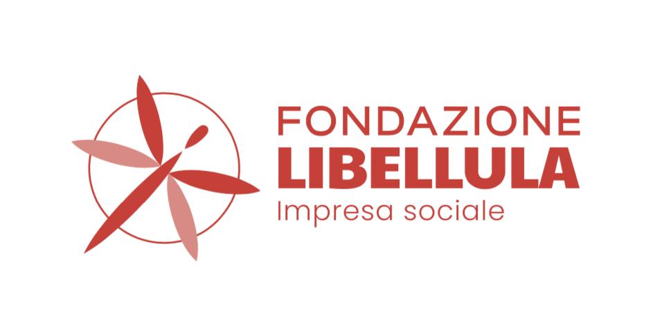 ufficio stampa fondazione libellula