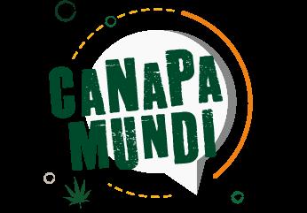 ufficio stampa canapa mundi