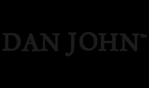 ufficio stampa dan john