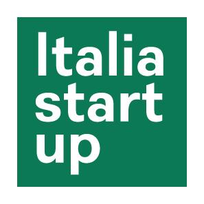 comunicazione startup