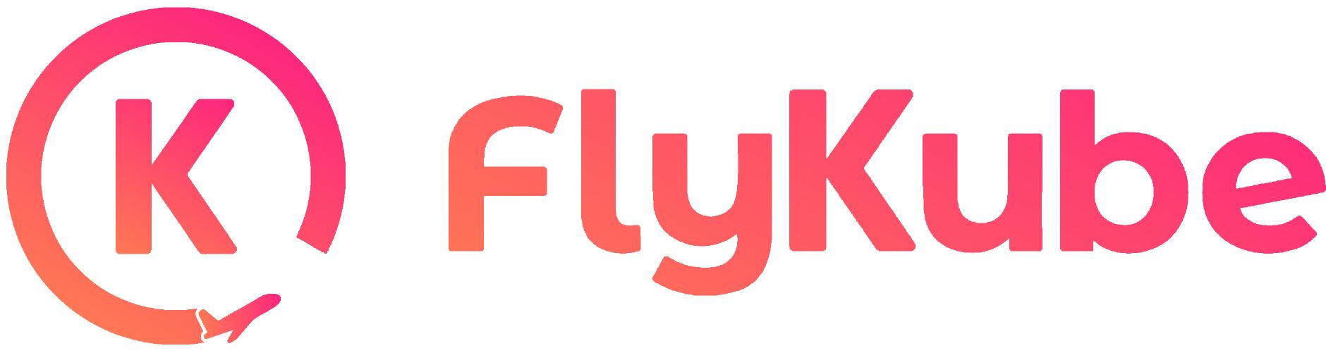 ufficio stampa FlyKube